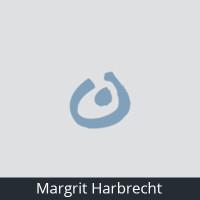 Margrit Harbrecht, Mitarbeiterin Beratungsstelle