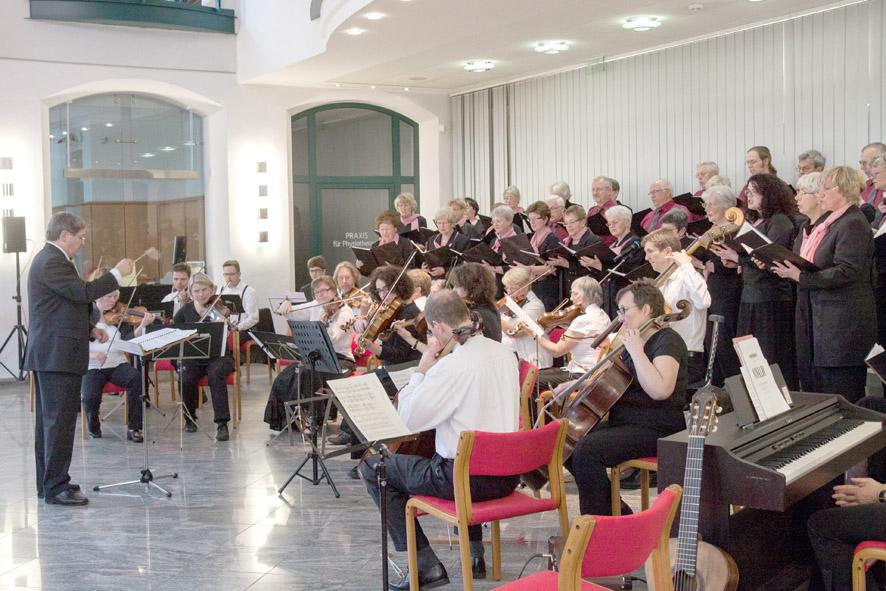 collegium musicum_klein